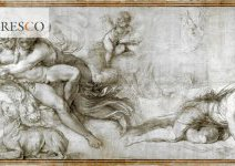 10074_Agostino-Carracci-Cephalus-carried-off-by-Aurora