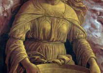 10075_Andrea-Mantegna-the-Vesal-Virgin-Tuccia-with-a-sieve